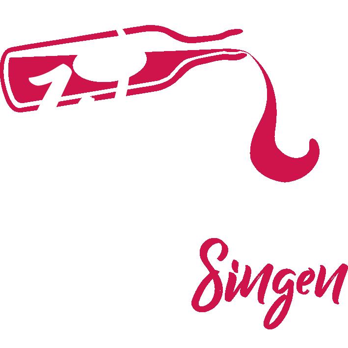 Weinfest Singen