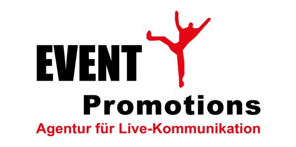 Event-Promotion