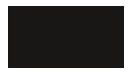 MASSNAHME